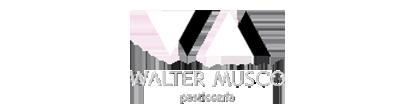 Pasticceria Walter Musco Shop